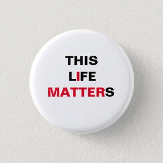 un bouton $2 simple badges