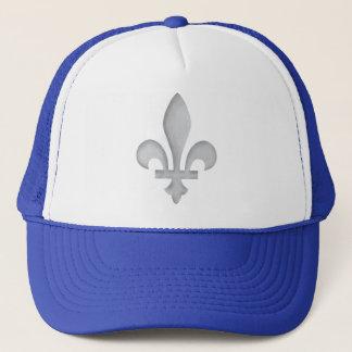Un casquette de club d'équipe de sports de