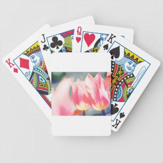 Un croquis de duo de Tulipa Jeu De Poker