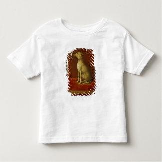Un de Frederick les lévriers italiens d'II T-shirt Pour Les Tous Petits