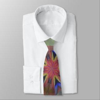 Un kaléidoscope de nouvelles possibilités cravates