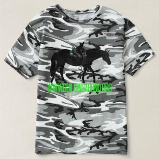 Un lien unique t-shirt