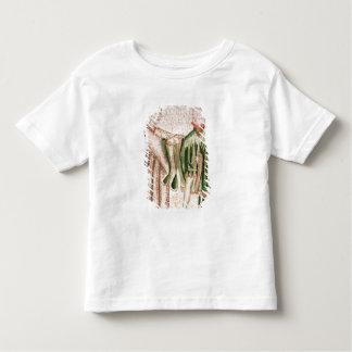 Un mariage t-shirt pour les tous petits