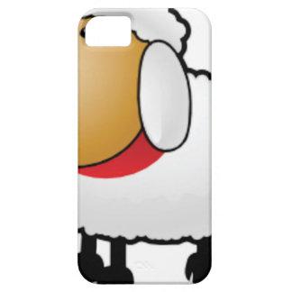 un mouton de RAM Coques Case-Mate iPhone 5