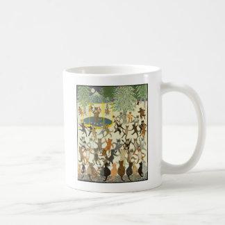 Un nouveau début 2013 mug