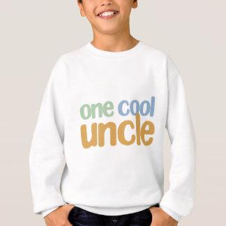 Un oncle frais T-Shirt