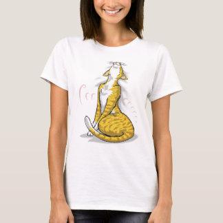 Un paquet de ronronnement t-shirt