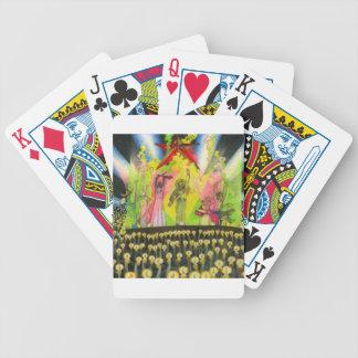 Un-Puissant-Arbre-Page 34 Jeu De Poker