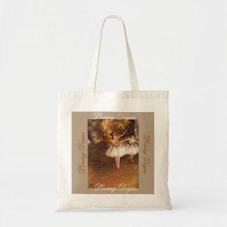 Un sac artistique pour des instants uforgettable