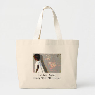 Un sac avec le coeur