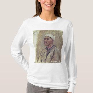 Un tartre sibérien t-shirt