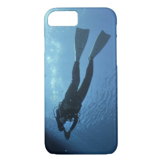 Under Water 2 Coque iPhone 7