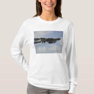 Une Armée de l'Air d'USA B-52 Stratofortress en T-shirt