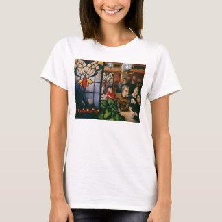 Une bonne nuit 1996 t-shirt