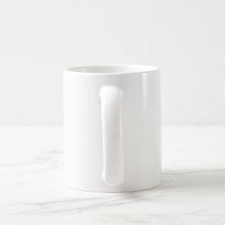 Une canette spéciale pour son café du matin mug