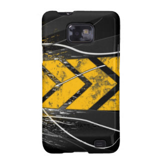 Une direction coques galaxy s2