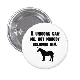 Une licorne m'a vu badges