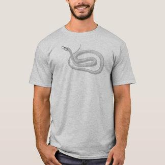 Une véritable chemise de Snerd T-shirt