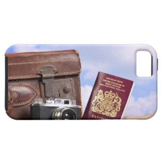 coques valise iphone valise iphone 5 4 3 valise tuis pour iphone. Black Bedroom Furniture Sets. Home Design Ideas