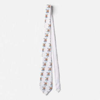 Une vraie perle cravates