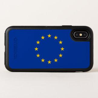 Union européenne d'E. -