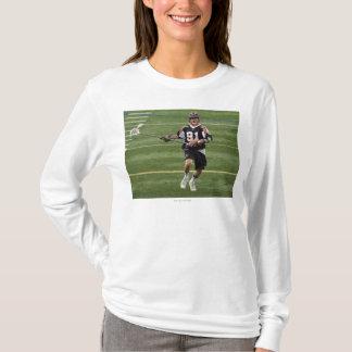 UNIONDALE, NY - 6 AOÛT :  Dillon Roy #91 T-shirt