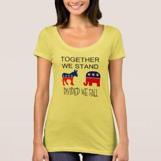 Unité T-shirt