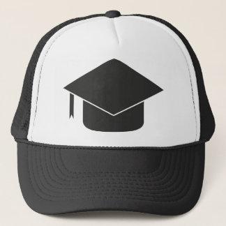 université casquette