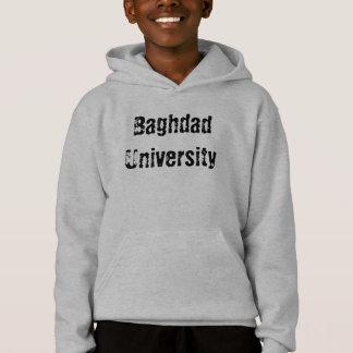 Université de Bagdad