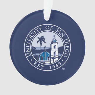 Université d'est de San Diego |. 1949