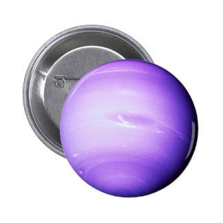 Uranus Badge