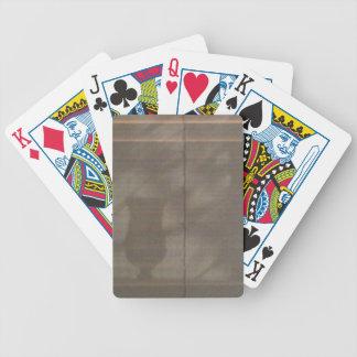 Urne Jeux De Cartes