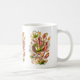 Usines de broc mug