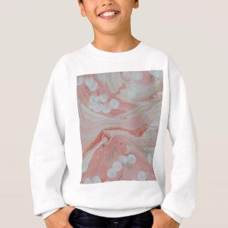 Utopie Sweatshirt