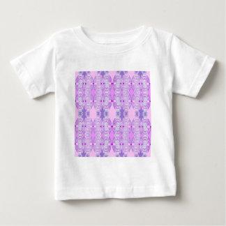 uu t-shirt pour bébé