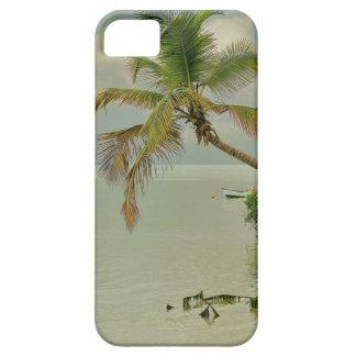 Vacances des Antilles : Marie Galante Coques Case-Mate iPhone 5