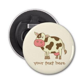 Vache à Brown