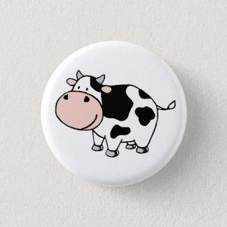 Vache Badges