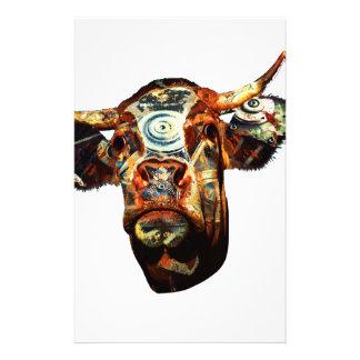 Vache Papeterie