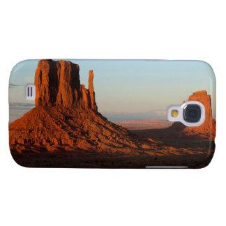 Vallée de monument, le Colorado Coque Galaxy S4
