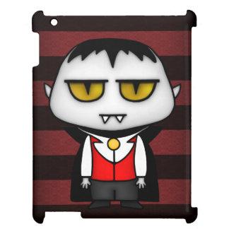 Vampire junior étui iPad