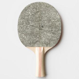Vannes Raquette Tennis De Table
