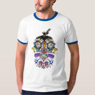 Vantrolium T-shirts