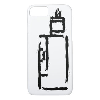 Vape Coque iPhone 7