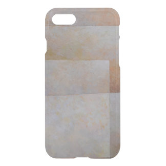 Variations 29a coque iPhone 7