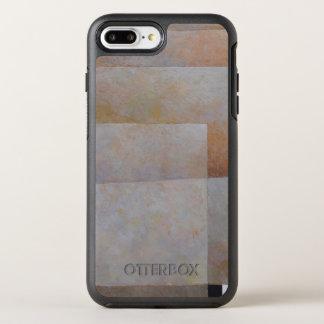 Variations 29a coque otterbox symmetry pour iPhone 7 plus