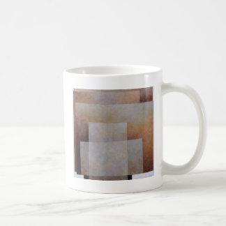 Variations 29a mug
