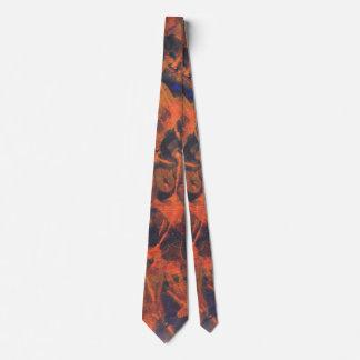 Variations sur un thème cravate