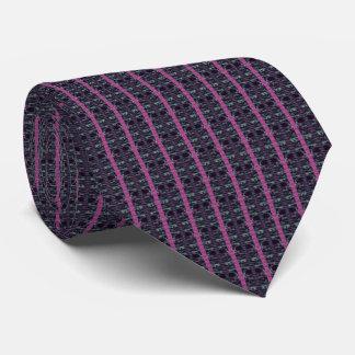 variété verte 2 du crâne 3d de *pink cravate