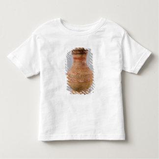 Vase à Hu avec le couvercle T-shirt Pour Les Tous Petits